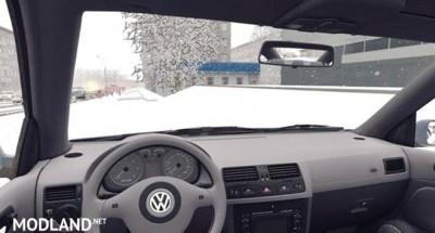 Volkswagen Passat B6 Variant [1.5.4], 2 photo